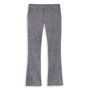 NWT Kut From The Kloth Rose Bootcut Pants
